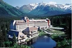 Image result for alyeska resort